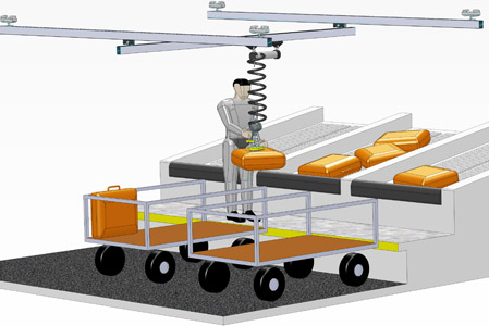 rail-system-vacuum-lift-basic